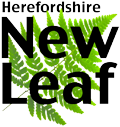 Herefordshire New Leaf